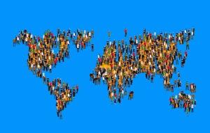 تعریف جمعیت چیست ؟ — مفاهیم آماری جمعیت به زبان ساده
