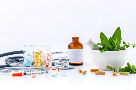 درمان حساسیت به کپک