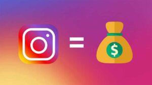 راه های کسب درآمد از اینستاگرام — موثرترین شیوه ها برای شروع