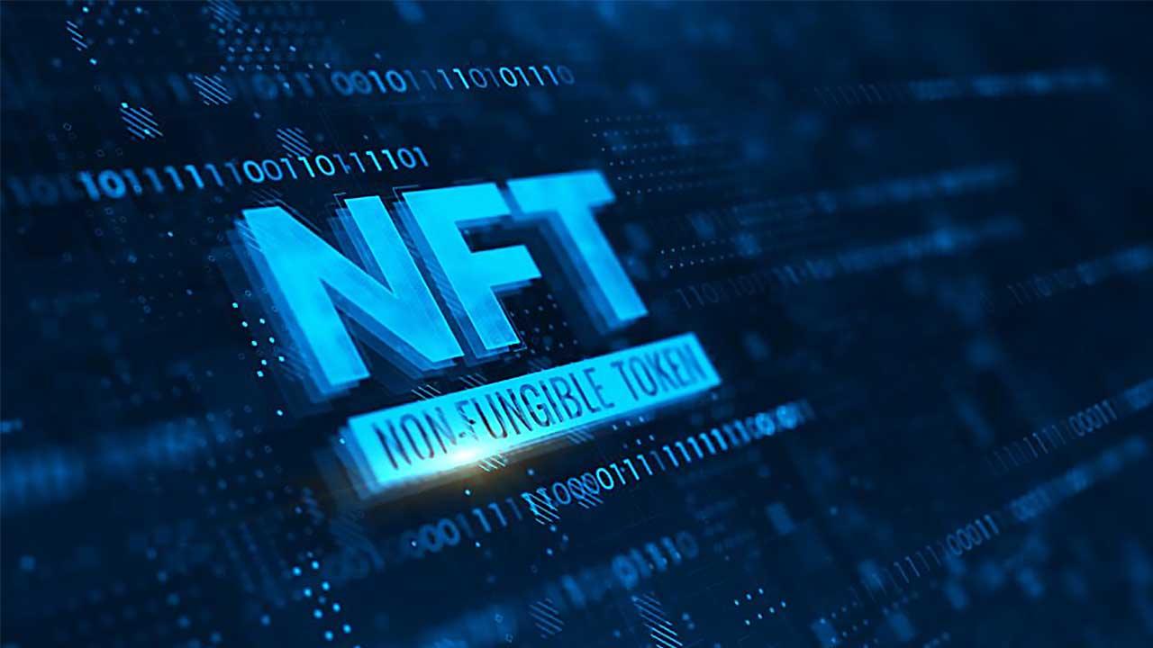 NFT چیست ؟ | نحوه ساخت، خرید و فروش ان اف تی — آنچه باید بدانید