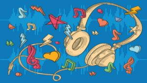 انرژی صوتی چیست ؟ — به زبان ساده