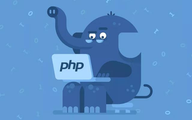 طراحی سایت خبری با PHP