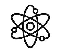 ویرایشگر کد اتم Atom یکی از بهترین کد ادیتورها برای پایتون