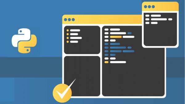بهترین IDE برای پایتون چیست و یک IDE خوب چه ویژگی هایی دارد ؟