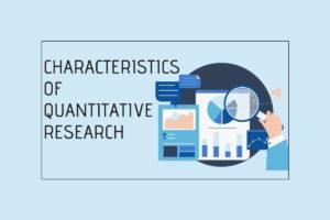تحقیق کمی چیست ؟ | روش، مراحل و انواع تحقیق کمی — به زبان ساده