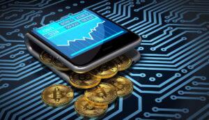 بهترین کیف پول ارز دیجیتال کدام است ؟ | راهنمای استفاده تصویری گام به گام