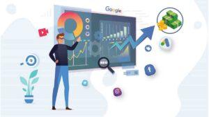 بازاریابی اینترنتی چیست؟ — راهنمای کاربردی به زبان ساده (+ فیلم آموزش رایگان)