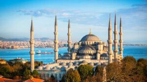 آموزش زبان ترکی استانبولی — رایگان و گام به گام