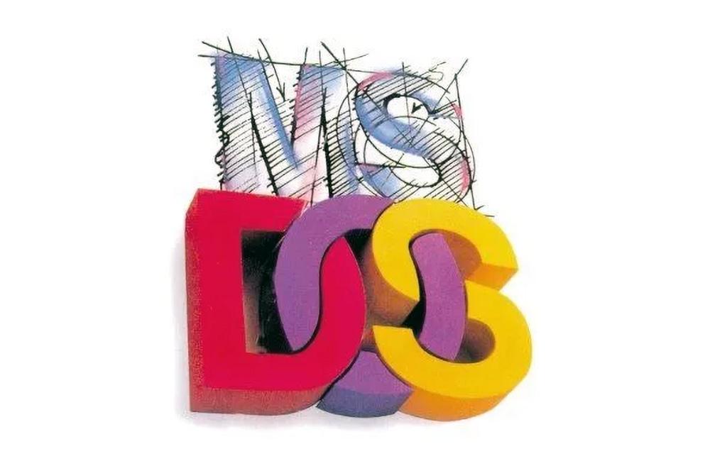سیستم عامل داس (DOS) — معرفی، آشنایی و آموزش به زبان ساده