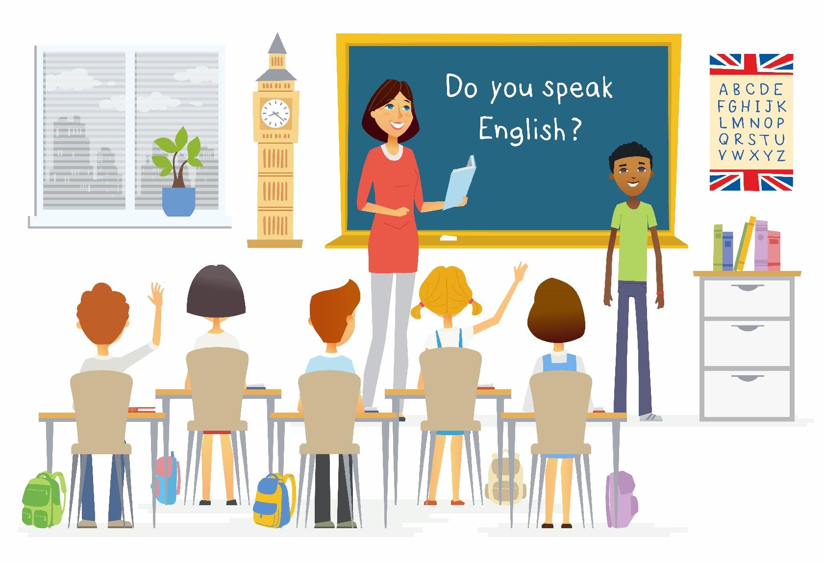 نکاتی که باید پیش از ثبت نام در یک آموزشگاه زبان بدانید | راهنمای کامل شما