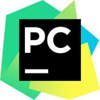 لوگوی PyCharm یکی از بهترین IDE برای پایتون