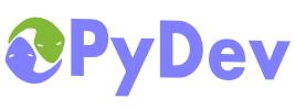 PyDev یکی از بهترین IDE برای پایتون