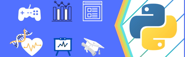 پایتون چیست ؟ مقدمه بهترین IDE برای پایتون