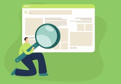خوانایی متن در افزایش بازدید گوگل