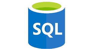آشنایی با مفاهیم پایگاه داده و SQL از پیش نیازهای آموزش مانیتورینگ شبکه به شمار می رود.