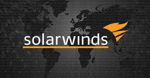 SolarWinds چیست ؟   آموزش مانیتورینگ شبکه
