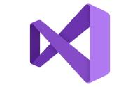 Visual Studio ویژوال استدیو یکی از بهترین IDE برای پایتون است