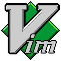 ویرایشگر کد Vim یکی از بهترین کد ادیتورهای پایتون است