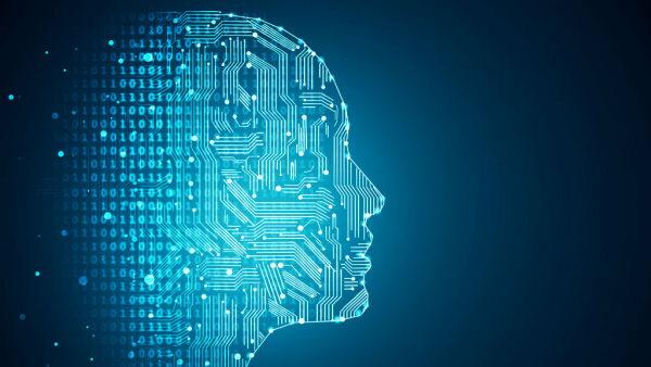 شرح چیستی هوش مصنوعی در نوشته درس هوش مصنوعی