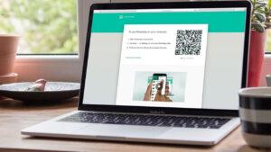 واتساپ وب | ترفندهای استفاده حرفه ای از واتساپ — ساده و تصویری