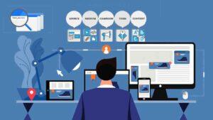 سنجش عملکرد رپورتاژ آگهی — راهنمای رصد عملکرد تبلیغات