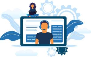 آموزش طراحی سایت خبری با PHP — رایگان و از صفر تا صد