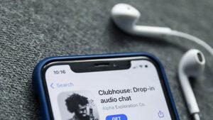 بازاریابیدرکلابهاوس— چگونه برند خود را در Clubhouse تبلیغ کنیم؟