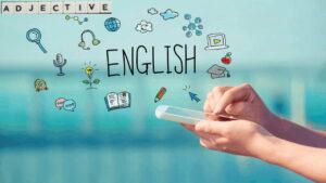 تبدیل اسم به صفت در انگلیسی — به زبان ساده