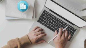 نحوه نوشتن رپورتاژ آگهی — راهنمای نوشتن رپرتاژ آگهی (+ فیلم آموزش رایگان)