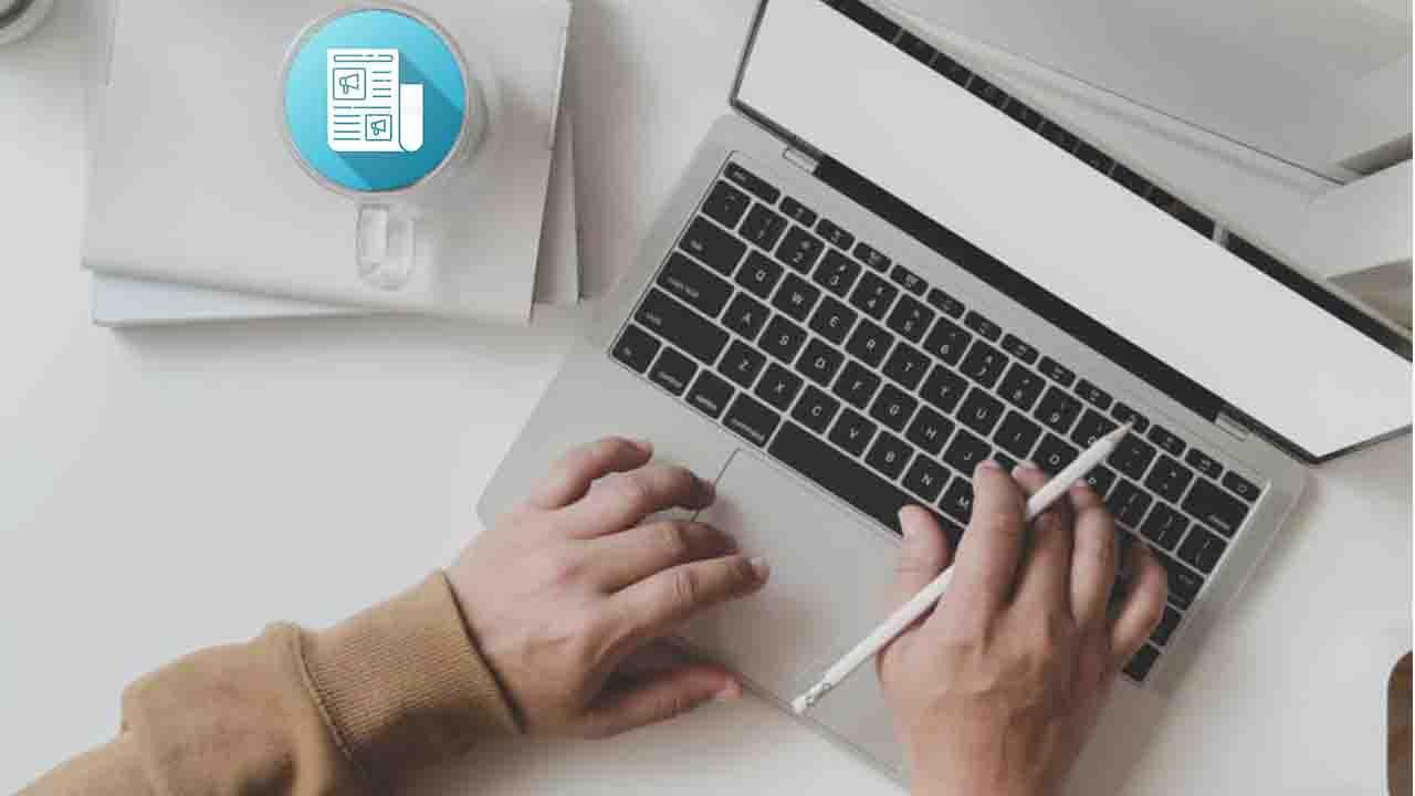 نحوه نوشتن رپورتاژ آگهی — راهنمای جامع آموزش نوشتن رپرتاژ آگهی اثرگذار