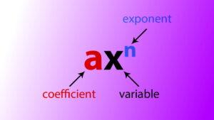 ساده کردن عبارت های توان دار — آموزش به زبان ساده و با مثال