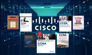 بهترین کتاب CCNA — راهنما و فهرست کاربردی برای سال ۲۰۲۱ یا ۱۴۰۰