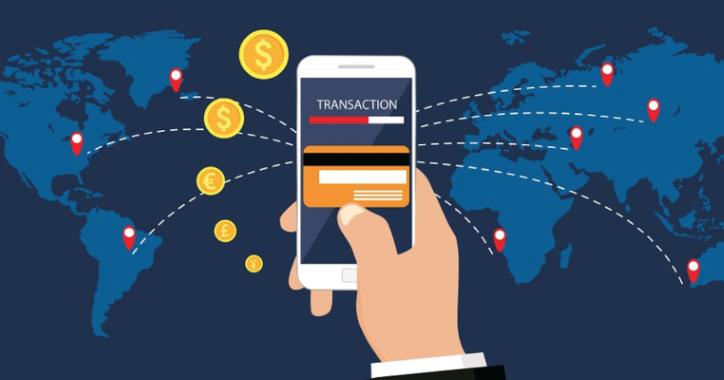 اصطلاحات کلیدی پیرامون کیف پول بیت کوین چه هستند؟