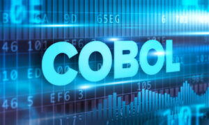 زبان برنامه نویسی Cobol چیست ؟ — راهنمای مقدماتی و به زبان ساده