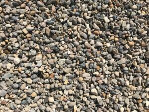 شن چیست ؟ — انواع، کاربردها، ویژگی ها و آزمایش سنگدانه درشت | به زبان ساده