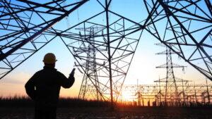 بورس انرژی چیست ؟ | به زبان ساده — راهنمای کامل و رایگان