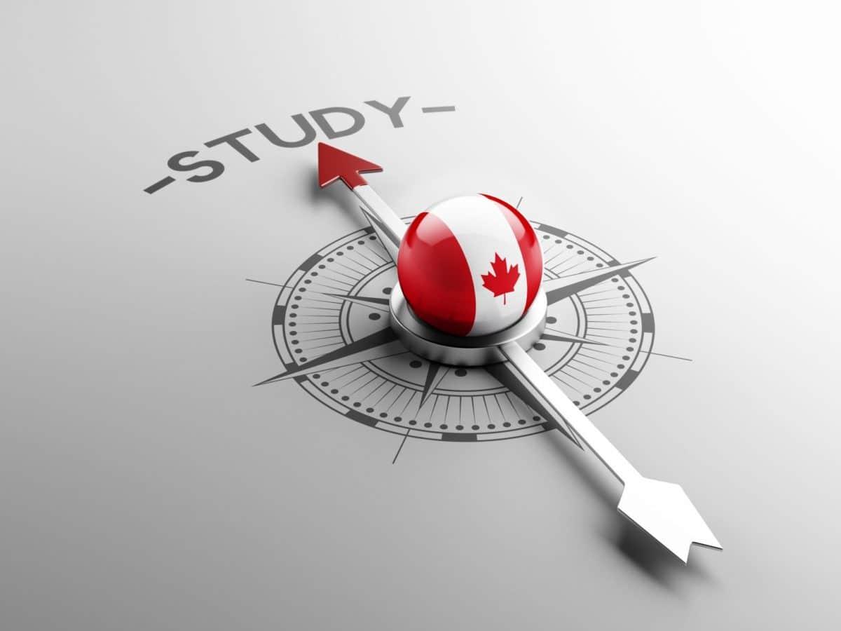 بهترین راه برای افرادی که به فکر تحصیل در کانادا هستند