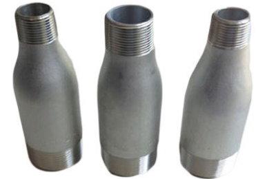 نمونهای از سوئیج نیپلهای رزوه دار