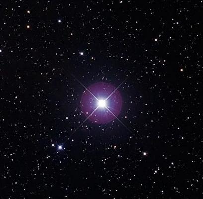 ستاره ییلدون