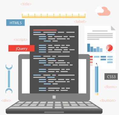 مسیر یادگیری برنامه نویسی وب چیست؟