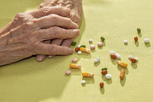 داروی آرتریت روماتوئید