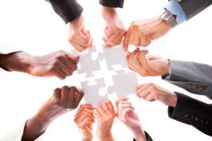 شرکت تعاونی چیست ؟ — قوانین، ساختار، مزایا و معایب — به زبان ساده