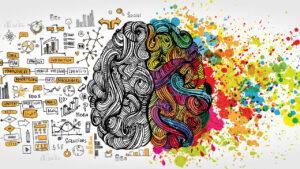 تفکر خلاق چیست و چطور آن را بهبود و رشد دهیم؟ — راهنمای کامل و جامع