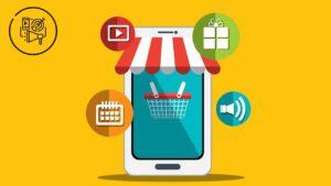 بازاریابی برای فروشگاه اینترنتی — راهنمای گام به گام موثرترین تکنیک ها
