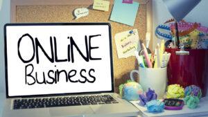 ایده کسب و کار اینترنتی برای راه اندازی کارهای آنلاین پولساز