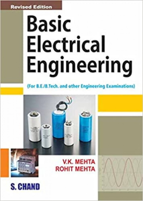 مهندسی برق پایه