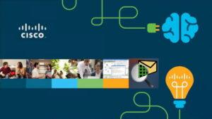 آموزش نرم افزار Cisco Packet Tracer — تصویری، کامل و گام به گام