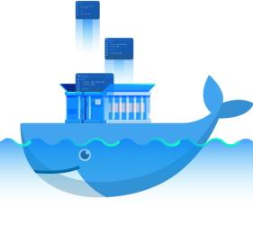 تصویر مربوط به بخش علت نیاز به داکر در مقاله Docker چیست یا داکر چیست
