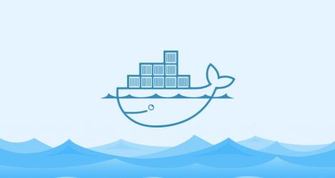 تصویر مربوط به بخش نحوه عملکرد Docker در مقاله داکر چیست یا Docker چیست