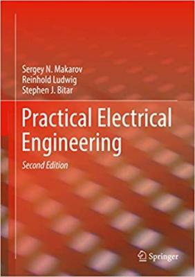 مهندسی برق کاربردی